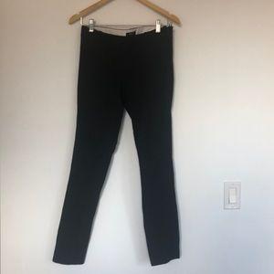 Babaton work pants
